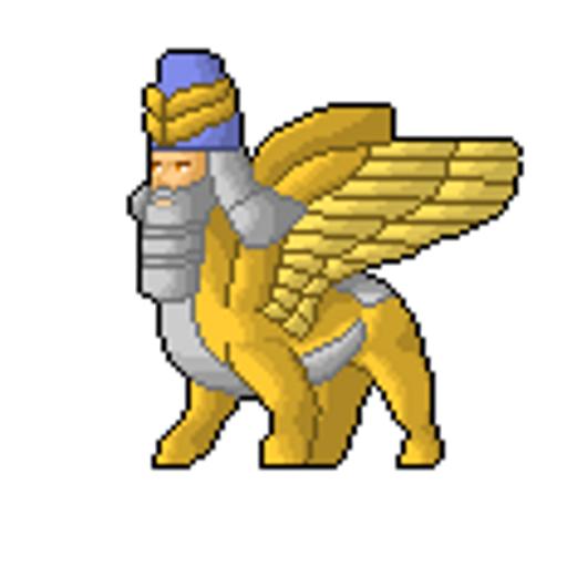 Sumerian Blood: Gilgamesh against the Gods.