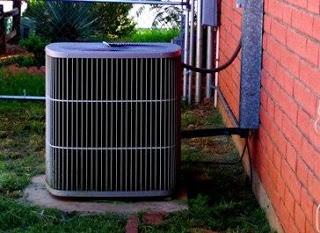 How Many Tons Do I Need for an Air Conditioner? | Pompano