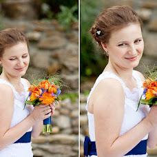 Wedding photographer Yuliya Bogomolova (Julia). Photo of 25.09.2013