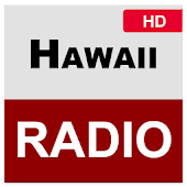 Hawaii Radio FM Free Online