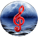 Sounds for Relax Sleep Study icon