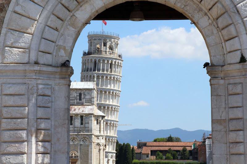 torre di fabiobaldi