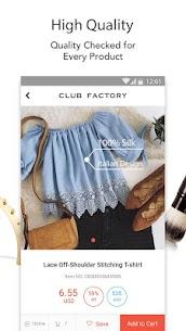 Club Factory-Fair Price 3