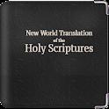 Holy Bible New World Translation - NWT icon