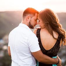 Wedding photographer Aleksandr Lesnichiy (lisnichiy). Photo of 14.09.2017