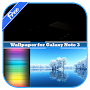Wallpaper For Galaxy Note 3 APK icon