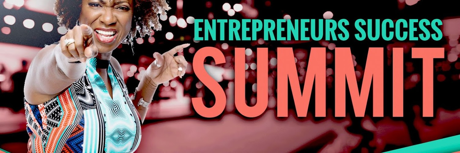 Entrepreneurs Success Summit