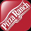 Pizza Ranch Rewards icon