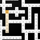 Download CrossWord Aviation Puzzle For PC Windows and Mac