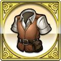 探検者の服