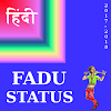 Fadu Status For WhatsApp In Hindi New 2018 APK