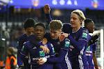 """Bornauw noemt één speler van Anderlecht die het kan maken in de Bundesliga en blikt terug op het paars-witte seizoen: """"Dat verdienden ze echt"""""""