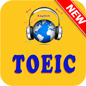 Toeic newest (2017)