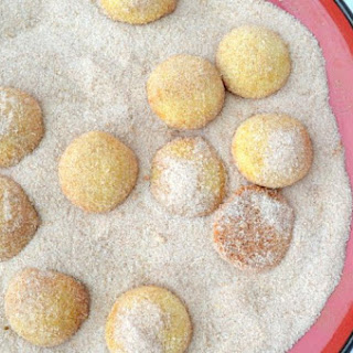 shortbread cookies anise Recipes 10 Recipes