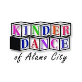 Kinderdance of Alamo City