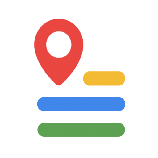 Local Express - Local News, Event, Notification - Google Play のアプリ