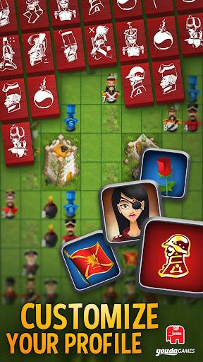 Strategou00ae Multiplayer 4.11.15 5