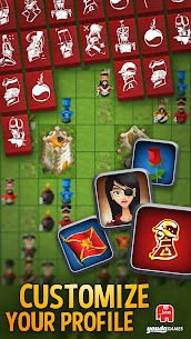 Stratego® Multiplayer Apk Download For Android 5