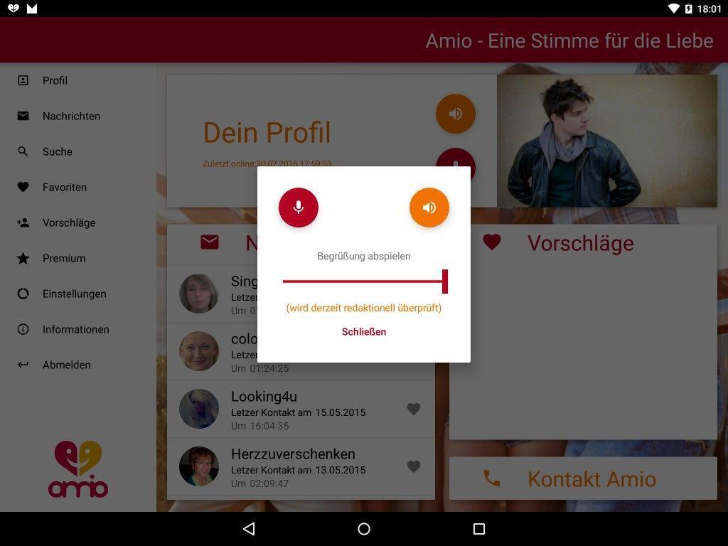 partnerbörse kostenfrei Leipzig