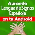 Lengua de Signos LITE icon