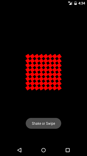 Squares. 1.2 Windows u7528 2