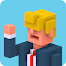 Trump Wall file APK for Gaming PC/PS3/PS4 Smart TV