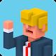 Trump Wall (game)