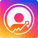 Gain Followers For Instagram for PC-Windows 7,8,10 and Mac