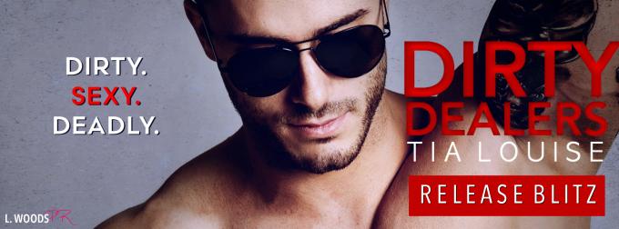 dirty-dealers_banner_releaseblitz