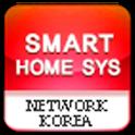 스마트 홈 전력제어 솔루션 v1.0 icon