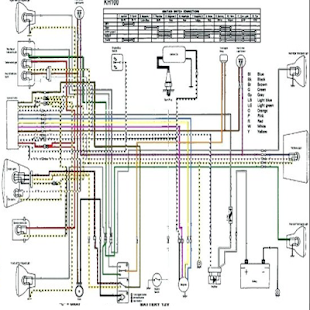 Simple Motorcycle Wiring Diagram from lh3.googleusercontent.com