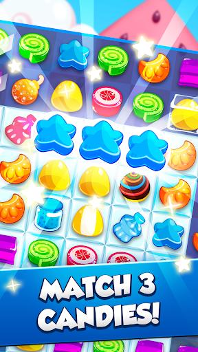 Jelly Juice  screenshots 1
