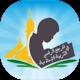 المرجع الرقمي للتربية الإسلامية 3 Download for PC Windows 10/8/7