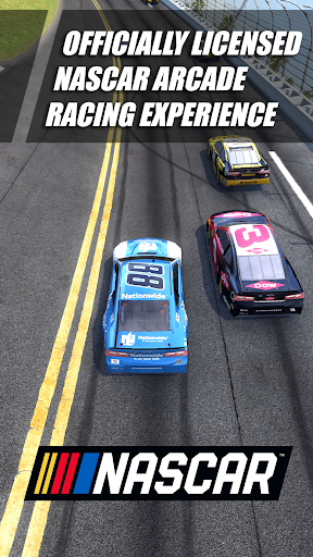 NASCAR Rush  screenshots EasyGameCheats.pro 1
