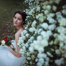 Wedding photographer Viktor Fedotov (vicf). Photo of 31.10.2013