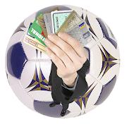 Sportbesa Personal loan