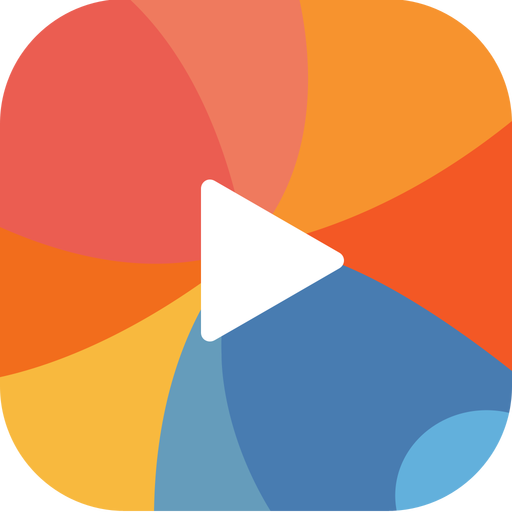 iTube Video 媒體與影片 App LOGO-APP開箱王