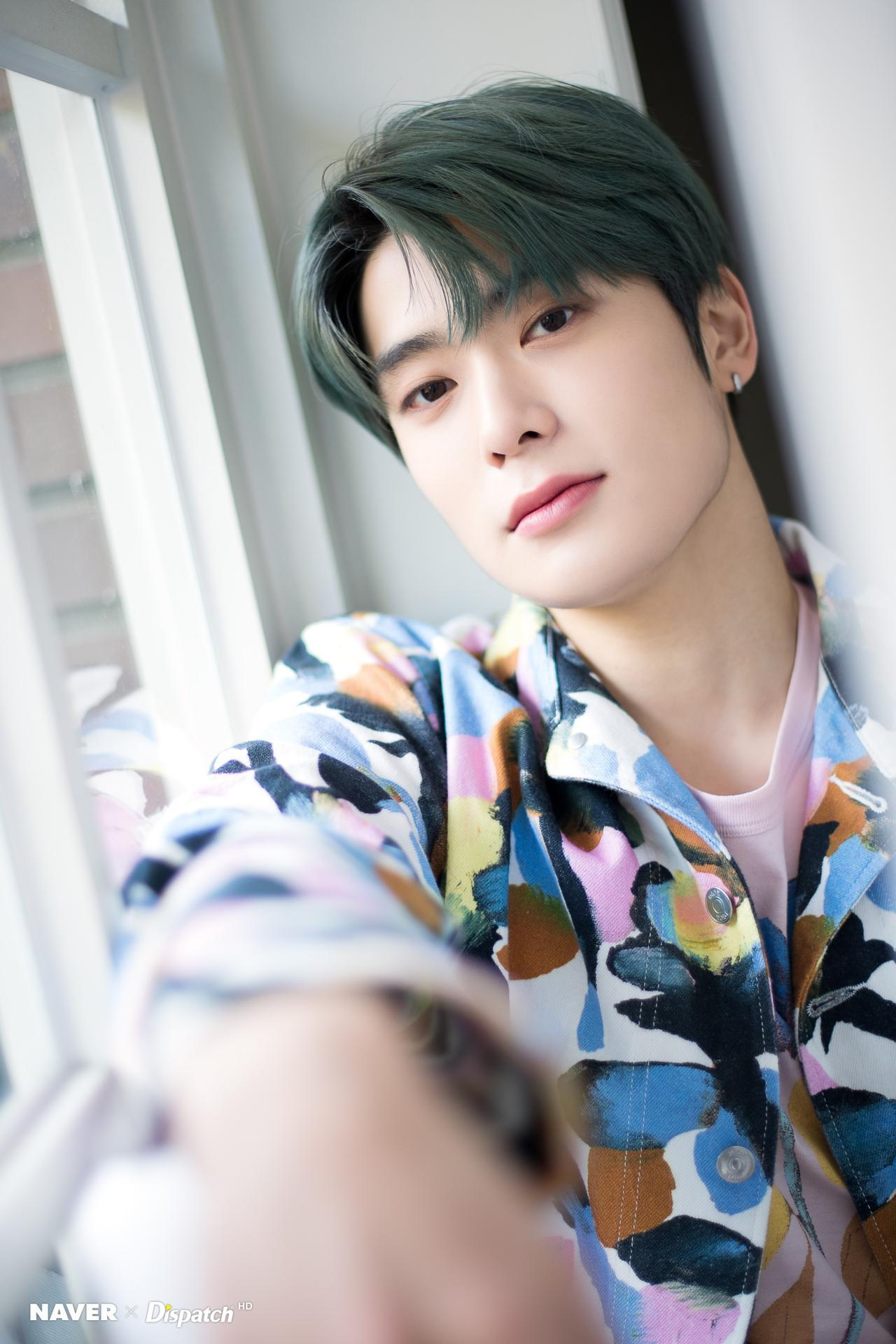 ncts-jaehyun-to-make-acting-debut-in-playlist-globals-new-series-dear-m