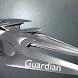 Guardian - the dawn of war