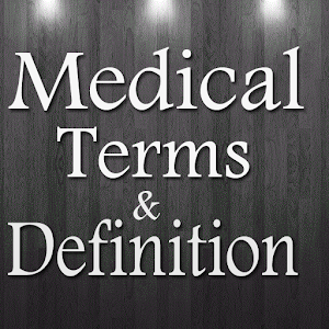 Bug Fix Medical Terms & Definitions apk Free ~ ovulation