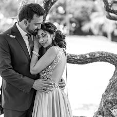 ช่างภาพงานแต่งงาน Ruthsy Lajoie (Ruthsy) ภาพเมื่อ 02.01.2019