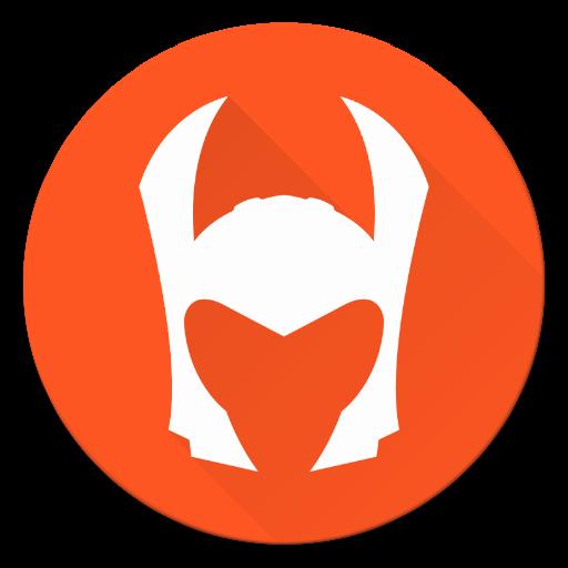 Aerilys avatar image