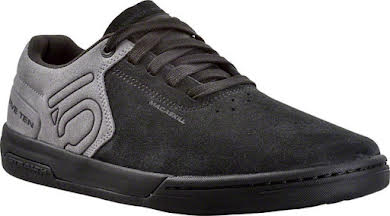 Five Ten Danny MacAskill Flat Shoe alternate image 6