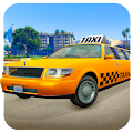Urban Limo Taxi Simulator download