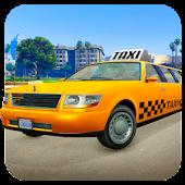 Tải Game Urban Limo Taxi Simulator