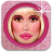 BimboBooth mobile app icon