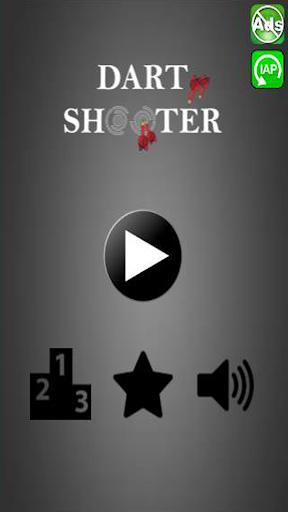 Dart Shooter