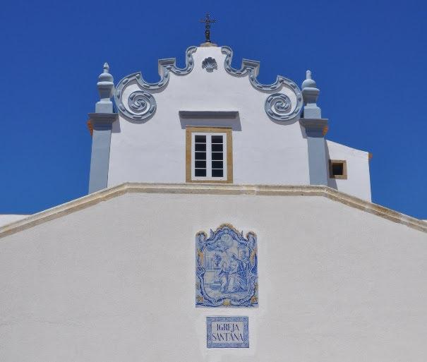 Igreja Sant Ana