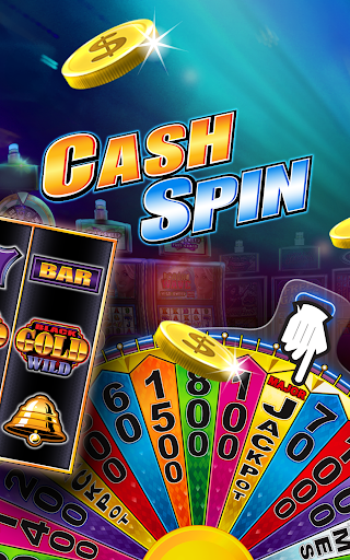 Quick Hit™ Free Casino Slots screenshot 7