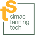Simac Tanning Tech 2020 icon